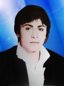 Həsənov Nail Babulla oğlu
