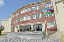 """Saytımız www.kijabeastara.az """"Elektron Təhsil"""" Respublika müsabiqəsinin qalibi oldu"""
