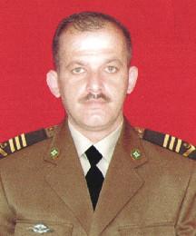 Baxşıyev Elşən Rüfəddin oğlu